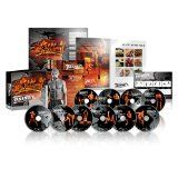 Amazon.co.uk Associates Central - Links & Banners