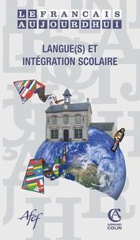 """""""FOS – FLS : des relations en trompe l'œil ?"""" par Fatima CHNANE-DAVIN (Université d'Aix-Marseille, CNRS-UMR P3- ADEF)  et Jean-Pierre CUQ (Université de Nice-Sophia Antipolis, CNRS-UMR P3-ADEF), dans 'Le français aujourd'hui', 2009/1 (Nº 164), pp. 73-86."""