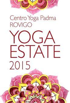 yogaestate_padma15.jpg