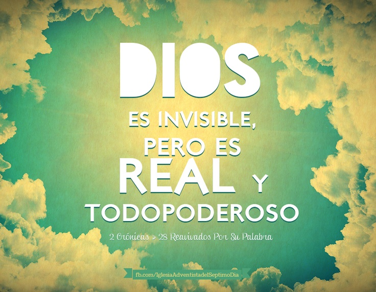#biblia #rpsp #Dios es #amor #leer #real
