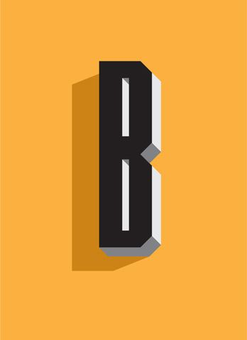 http://www.studio8design.co.uk/project/typefaces/wired-magazine-typeface/