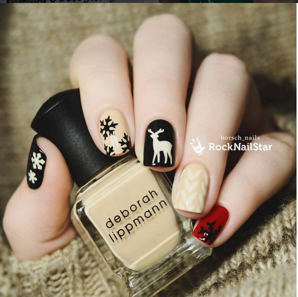 @borsch_nails  -cosmopolitan.it
