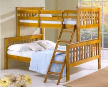 Awesome Bunkbeds best 25+ fun bunk beds ideas on pinterest | bunk beds for boys