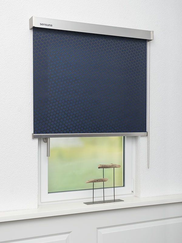 18 best ROLLOS images on Pinterest | Solar shades, Beige and Taupe