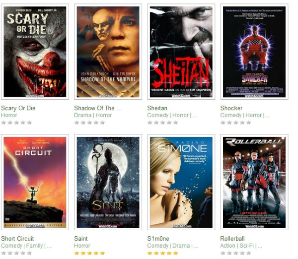 1000+ ideas about Movies Online on Pinterest | Movies free, Earn money and Free downloads