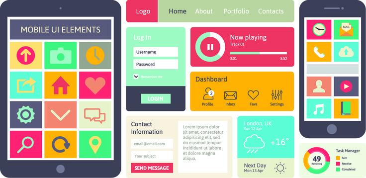 best platform apps
