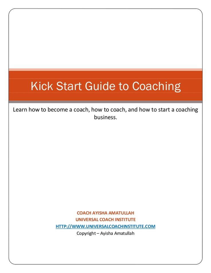 397 best images about coaching on Pinterest Models, Coach purses - analysis report template