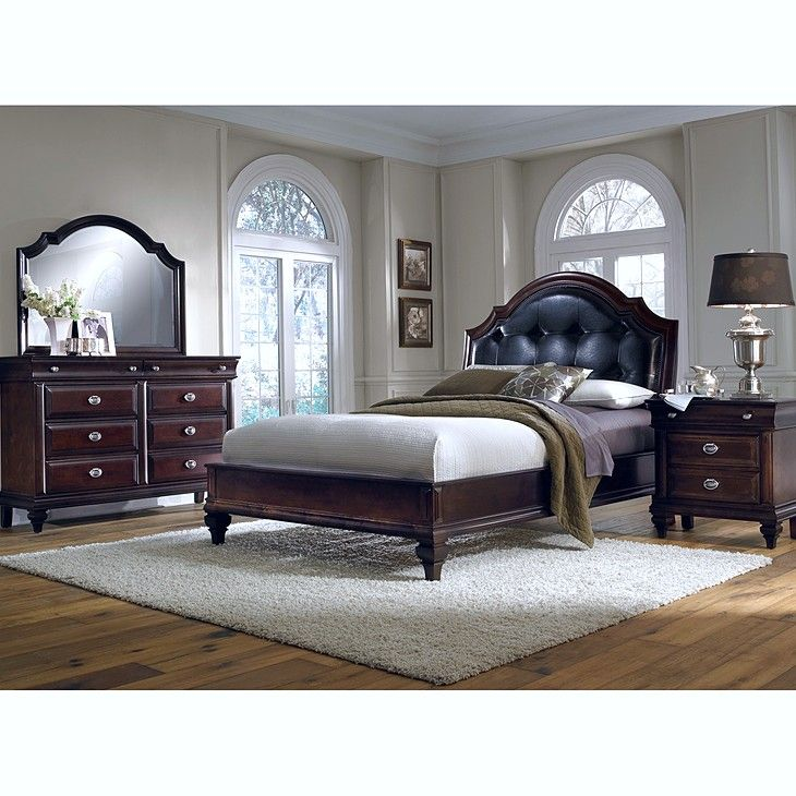 - The Best Bedroom Furniture Stores in New York City ,   Right now, Bedroom furniture stores NYC have been spread in various areas of New York City so you will be easy to find the best furniture stores. ..., http://www.designbabylon-interiors.com/the-best-bedroom-furniture-stores-in-new-york-city/