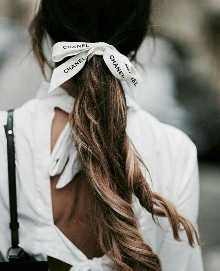 Sheisrebelcom Hair Style Sheisrebel Worldwide