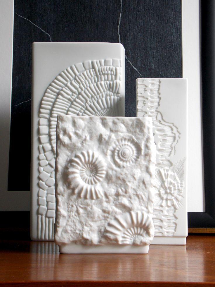 Attractive 153 best Kaiser porcelain images on Pinterest   Porcelain, White  BD25