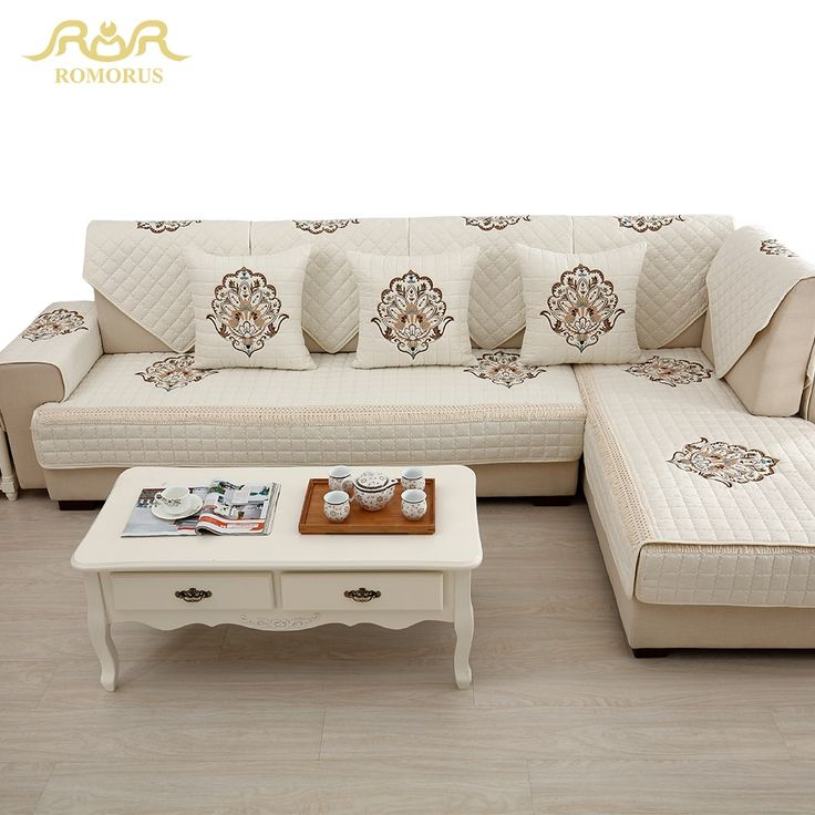 10 Sectional Sofa Cover Awesome And Also Lovely كراسي