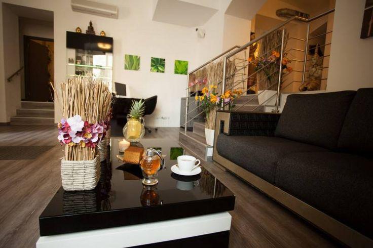 Jemný čaj před procedurou. Máte rádi třeba... jasmín? http://www.impresio.eu/zazitek/detox-masaz