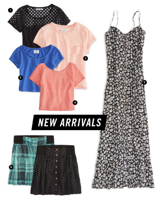 New Arrivals View Home Girls View All New Arrivals Best Sellers Flex Effects Knotted + Twisted Ripped + Repaired Lace Up Details Message Tees Go West Aviation Collection Guys View All New Arrivals Best Sellers Flex Effects Lounge Ripped + Repaired Camo Print Message Tees Layer Up Aviation Collection.