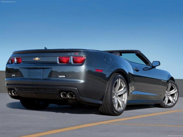 Best Camaro Images On Pinterest Chevrolet Camaro Dream Cars
