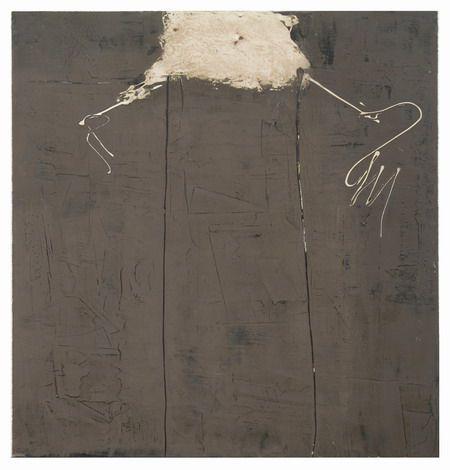 peinture abstraite belge - abstract belgian painting