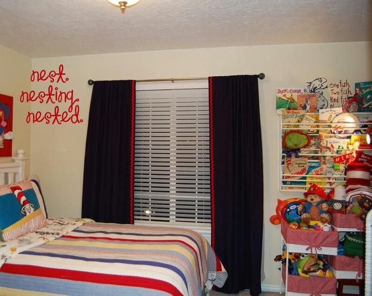 Curtains For Boys Room Full Size Of Ivory Velvet Kids Curtain Set
