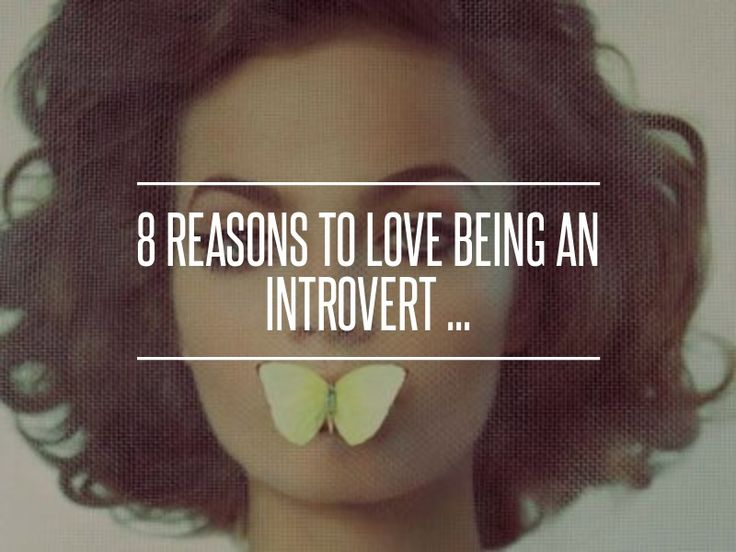 dating tips for introverts quotes people want