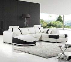 cool White Faux Leather Couch , Trend White Faux Leather Couch 61 With Additional Office Sofa Ideas with White Faux Leather Couch , http://sofascouch.com/white-faux-leather-couch/23302