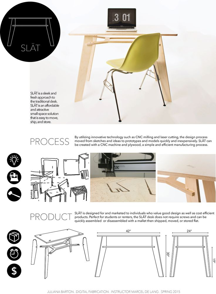 Furniture Design Process 148 best plywood furniture images on pinterest | plywood furniture