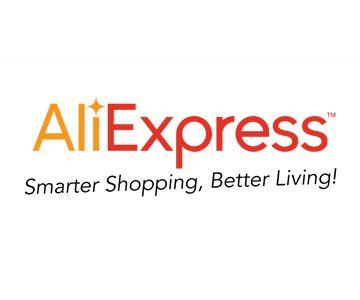 Opzoek naar een leuk en goedkoop cadeau voor tijdens de feestdagen bij Ali Express hebben ze meer dan...