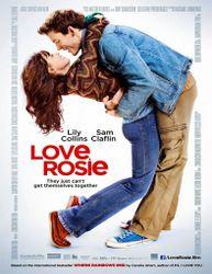 LOVE ROSIE ONLINE