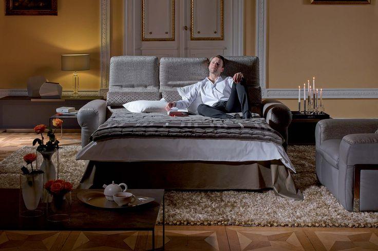 Kolekcja wypoczynkowa Kler Accordo Quarta