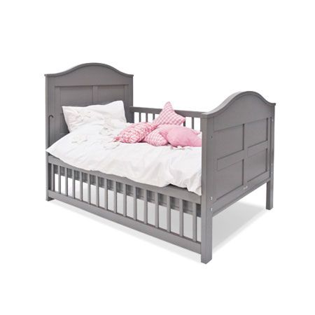 Peuterbed Bar & Mar - Tom & Lilly, Furniture for important kids