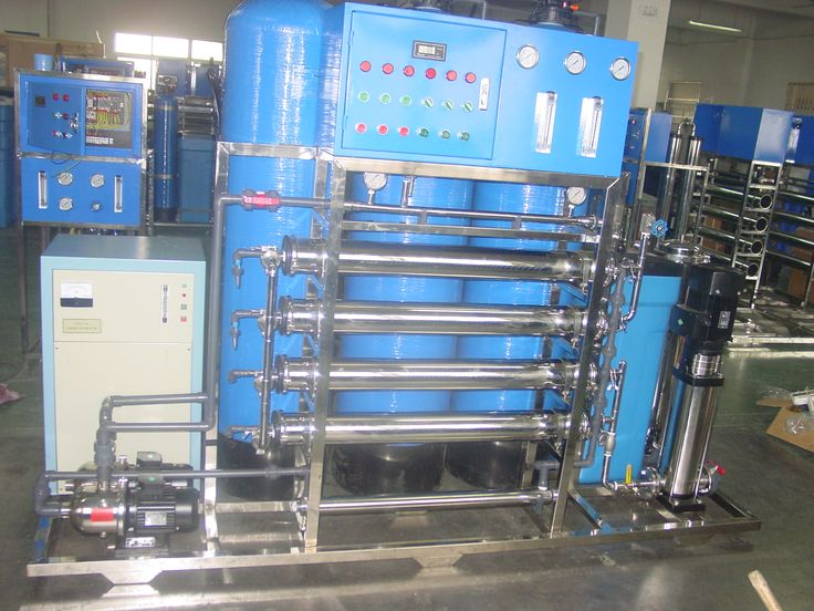 Industrial Water Filtration Systems | Products | Reverse Osmosis Water Systems RO Water In South Africa Water Treatment Household Water Purification Companies In South Africa Water Treatment Plant South Drinking Domestic Water Purificatiom Process. Industrial Water Treatment plant.