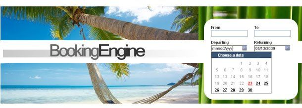 Travel Connectivity: Online Booking Engine – travel APIs #travel #affiliate #programs http://nef2.com/travel-connectivity-online-booking-engine-travel-apis-travel-affiliate-programs/  #travel booking # Travel Technology Distribution: Online booking engine and travel applications The Travel Connectivity (TC) Booking Engine powers travel sites by providing the technology and the content necessary to sell and book travel online. It encompasses the connection to the travel suppliers, the display…