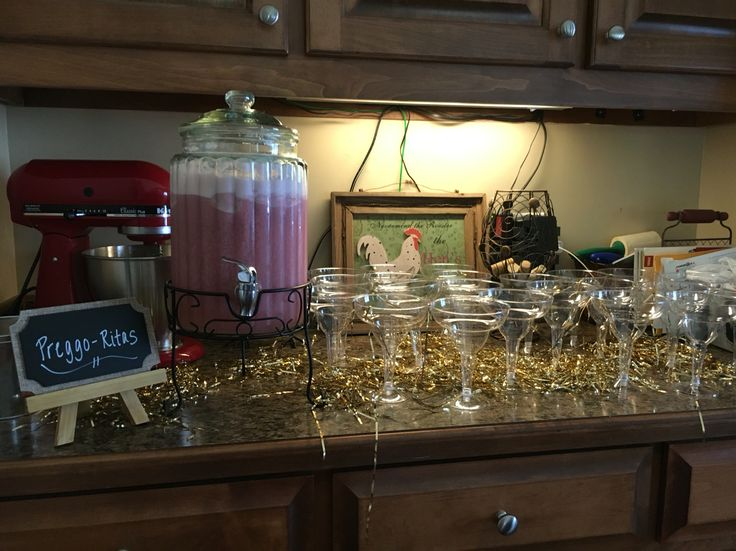 Best 25 Couples Baby Showers Ideas On Pinterest Baby Q