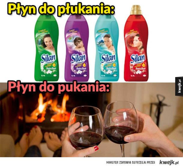 Płyn do pukania