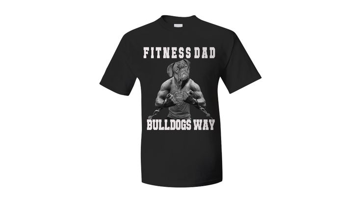 * JUST RELEASED *Limited Time OnlyThis itemis NOT available in stores.Great gift for your Dad or someone who you know deserves one in the Fitness Industry and Power Gym!Guaranteed safe checkout:PAYPAL | VISA | MASTERCARDClickBUYIT NOWTo Order Yours!(100% Printed, Made, And Shipped From The USA)