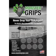Buy online Plectrum Gripping Aids, Guitar Picks, Strings & Guitar Accessories at Strings Direct. We also offer Acoustic Guitar Strings sets at best Price in UK