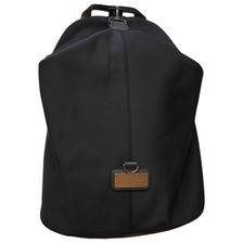 STELLA MC CARTNEY POUR ADIDAS 48h bag