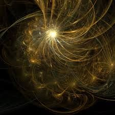 Deep Space Images - Google Search