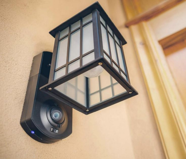 22 Best 2017 Home Security Companies Images On