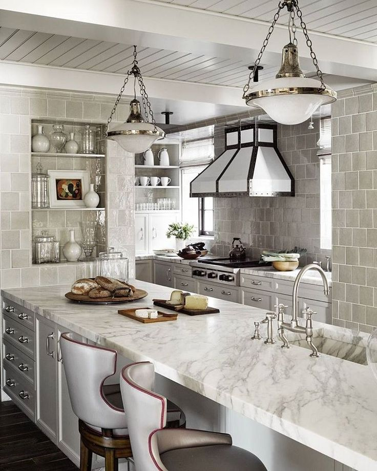 Kitchen Backsplash Ideas A Splattering Of The Most: 2339 Best Kitchen Backsplash & Countertops Images On