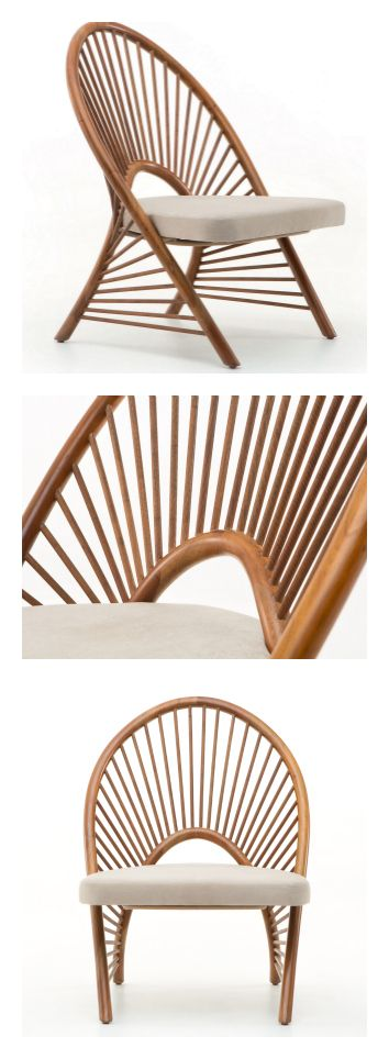 Furniture Design Philippines 186 best cebu furniture images on pinterest | outdoor furniture