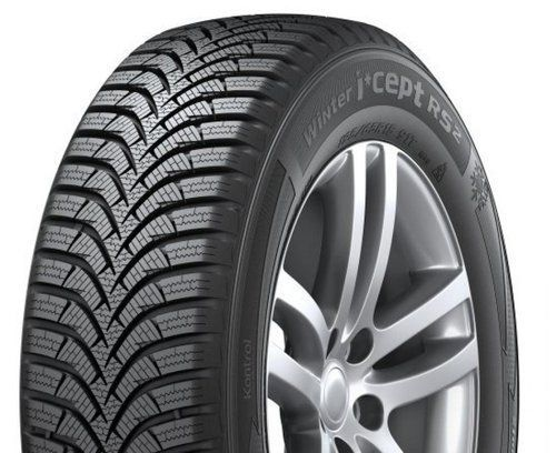 Hankook – w452 195/65 R15 91T – pneu hiver (voitures): Hankook W452 Winter i*cept RS2 Dimensions : 195/65R 15 91T Speed Rating : T Load…