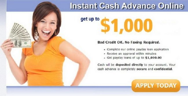 24 Hr Payday Loan Las Vegas - Looking For a Quick Loan?! Easy Decision & Any Reason. Get 1,000 dollar Payday Loan!