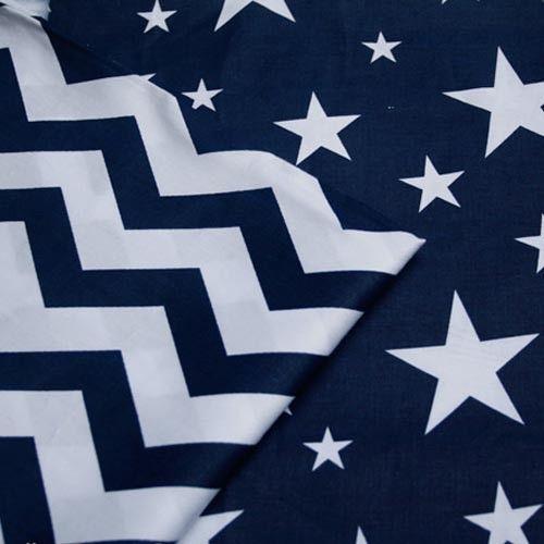 Купить 50 * 160 см 2 шт./лот голубые звезды пульсации волны 100% хлопок саржевые ткани DIY для домашнего декора лоскутное текстильная одеяло ребенка шик тканьи другие товары категории Тканьв магазине Constance's fabric boutiqueнаAliExpress. постельные принадлежности dropship и постельные принадлежности рождество