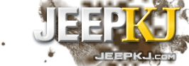 Jeep Liberty Forum - JeepKJ Country