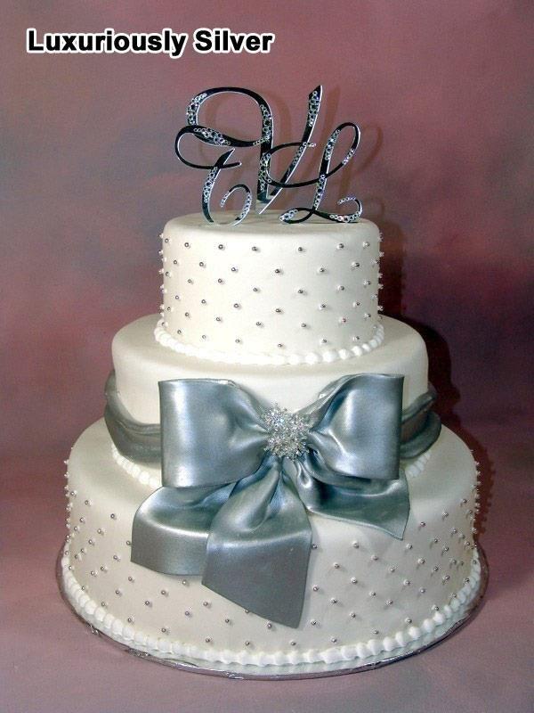 Cakes Links Wedding Photo Gallery Elegant Index