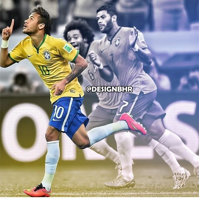Campeonato Brasileiro Key Missing Players: 57 Best Images About Marcelo On Pinterest