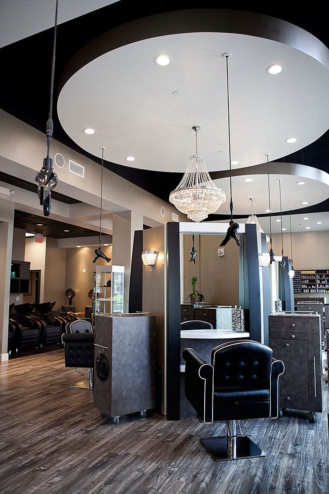 Best 25 salons ideas on pinterest hair salons small for 24 hour nail salon queens ny