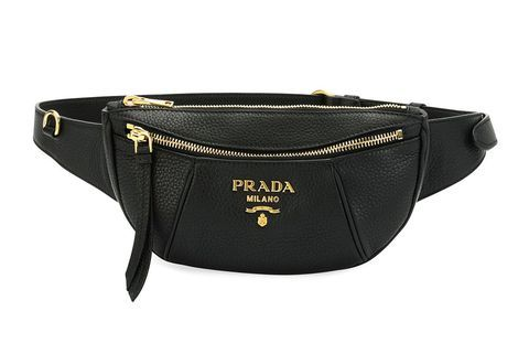 a5c159c673 11 Designer Fanny Packs That Prove the Trend is Officially Cool ...