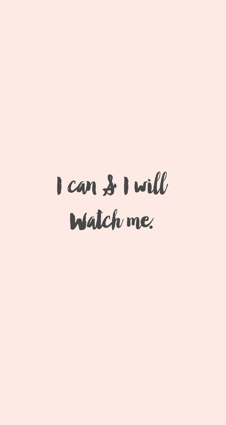 love will find me tumblr Know your meme is a website dedicated to documenting internet phenomena: viral videos, image macros, catchphrases, web celebs and more.