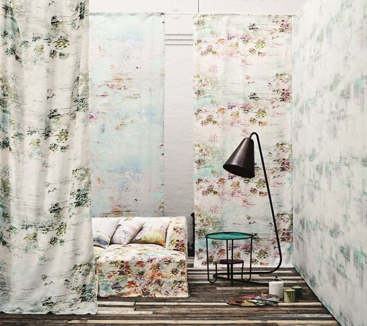 Guell Lamadrid Fabrics -  Exclusive to T&Co Fabrics in South Africa www.tandco.co.za