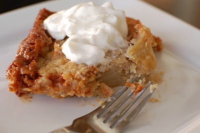 Butterscotch Bread Pudding | Dessert | Pinterest