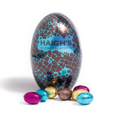 69 best easter 2015 images on pinterest easter 2015 chocolate milk chocolate mini eggs tin purchase instore haighschocolates easter negle Gallery
